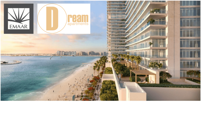 Dream Apartments Dubai