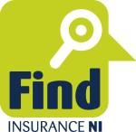 Find Insurance NI