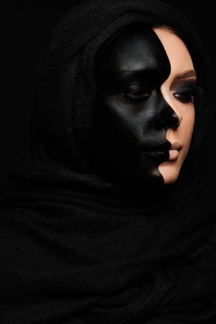 Make Up Pro - Darkness into Light Resized
