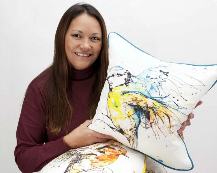 Kathryn Callaghan