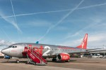 Jet2.com and Jet2holidays welcomes Canary Islands return and announces restart dates from Belfast International Airport