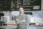 Cargo Coffee unveils second outlet in Co. Down