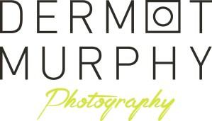 Dermot Murphy Photography