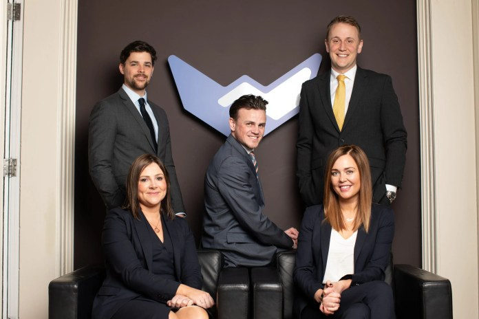 Hayward Hawk Group launches Professional Services