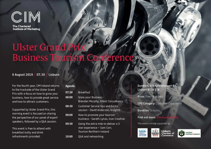 Grand Prix Marketing Conference_A5_Flyer_Interactive