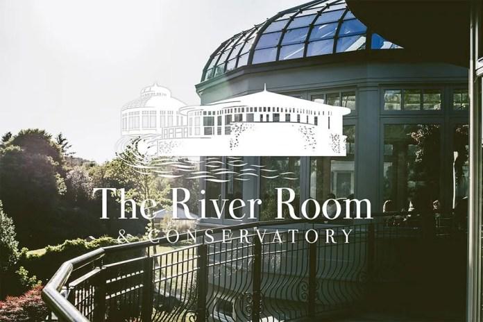 The River Room Galgorm