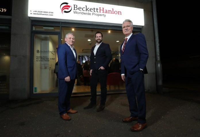 BeckettHanlon