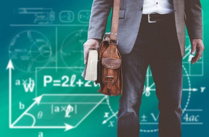 5 Possible Professional Advancement for Teachers
