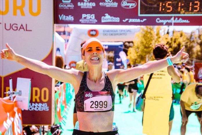 Your First Marathon: How To Prepare And What To Expect