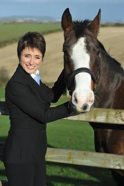 http://horsesforpeople.co.uk/