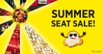 Escape to the Movies with the Omniplex Cinemas Summer Seat Sale