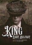 Kabosh crowns 'The King of East Belfast' in new EastSide Arts Festival show