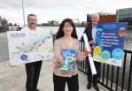 Miles Of Fun As Maritime Mile Treasure Trail Experience Launched