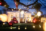 Give the gift of luxury at Galgorm Spa & Golf Resort