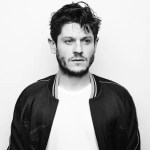 The Kraken Rum's 'Screamfest' returns in virtual guise this Halloween, with 'in real life' video game, Starring Game of Thrones Actor, Iwan Rheon