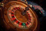 What Can NetBet Offer Roulette Players?