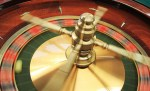 Three Basic Betting Systems in Roulette