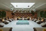 Aqua Sana Longford Forest named Best Spa in Ireland at IMAGE Business of Beauty Awards 2020