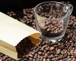 Buying Arabica Coffee in Malaysia