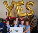 Delight as integrated move approved for Carrickfergus Central Primary School
