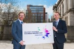 2021 BELFAST CHAMBER BUSINESS AWARDS TO RECOGNISE BEST ABOUT CITY'S BUSINESSES AFTER CHALLENGING YEAR