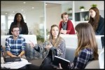 The 6 Most Important Benefits Employers Can Give To Their Employees