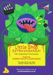 Little Shop of Horrors takes root at Accidental with a triple screening event!