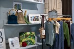 The Designerie In Bushmills Joins Forces With Ulster University