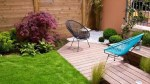 5 Tips For Putting Together A Low Cost Garden While Renting in Belfast