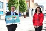 Belfast Met's Retail Recovery programme goes live