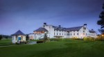 Loughview Leisure Group acquires Antrim resort in rebrand deal