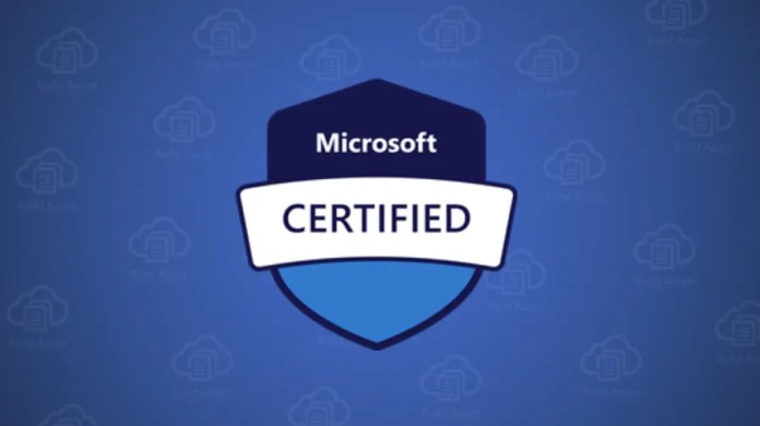 Microsoft Certifications Exams