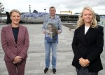 Entrepreneurs launch review into lack of funding opportunities for women in Northern Ireland