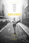 """UNIVERSAL PICTURES PRESENTS FIRST TRAILER FOR KENNETH BRANAGH'S """"BELFAST"""""""