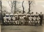Belfast Boys' Model School Bursary Fund hosts gala dinner to mark 50thanniversary of famous Rugby Schools Cup win