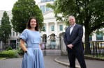 New Fellowship programme for political and civic leaders to launch with Stormont event