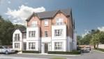 Hagan Homes kickstarts construction on £3.5m Ballyhackamore residential development