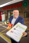 GANDER & HENDERSON TECHNOLOGY MARK FOOD LOSS & WASTE DAY WITH STAGGERING PARTNERSHIP SUCCESS NUMBERS