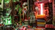 メキシコシティの呪術市場・ソノラ市場へ潜入!怖い?ユニーク?