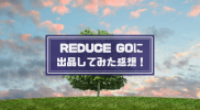 ReduceGO(リデュースゴー)の口コミ評判!実際に出店した感想&収益発表!
