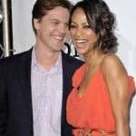 Stacey Dash Ex Husband Brian Lovell