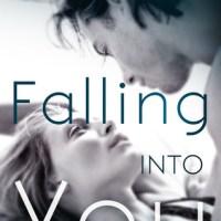 Falling Into You - Jasinda Wilder