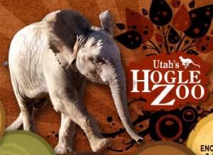 hogleZoo