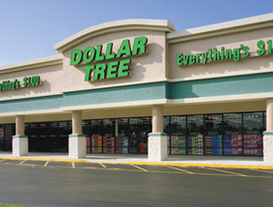 dollar tree coupon matchup