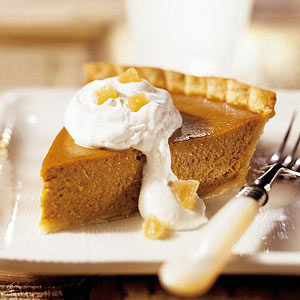 14 Days to an Easy Thanksgiving – Day 14: Pies and Rolls