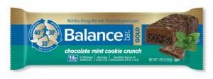 balancebarChocolateMint