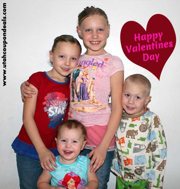 valentinesDay580b