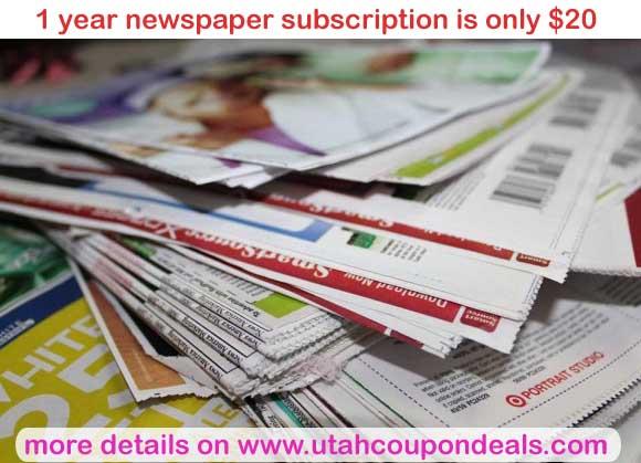 couponInsertsSub1