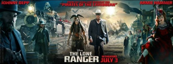 loneRangerTrailer