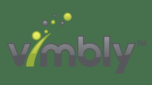 Vimbly_Logo_styled